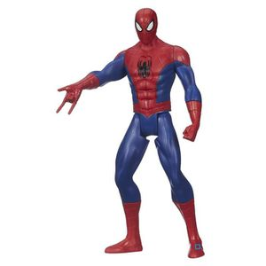 Spiderman Marvel 2006 Figurine 125 Cm  spiderman marvel 2006 figurine 125 cm