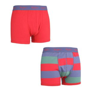 PEPE JEANS Bi-Pack Boxers Homme