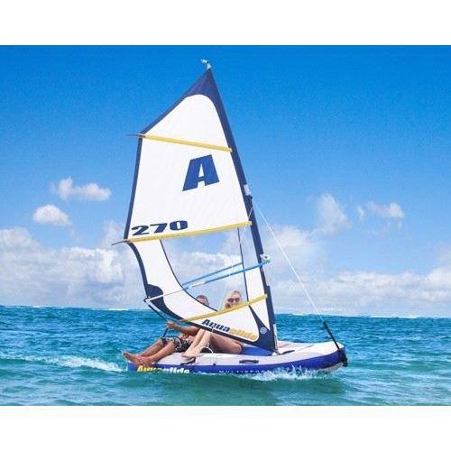 aquaglide multisport 270 achat vente planche de glisse aquaglide multisport 270 cdiscount. Black Bedroom Furniture Sets. Home Design Ideas