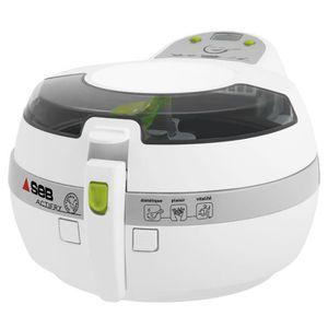 Friteuse electrique cuve lave vaisselle achat vente - Friteuse actifry 1 5 kg pas cher ...