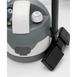 vaporetto eco pro 3000 nous quipons la maison avec des machines. Black Bedroom Furniture Sets. Home Design Ideas