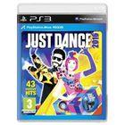 JEU PS3 Just Dance 2016 Jeu PS3