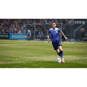 FIFA 16 Jeu PS4