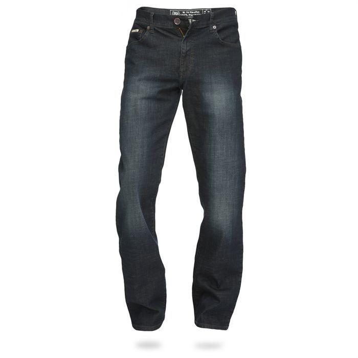 levis jeans les bons plans de micromonde. Black Bedroom Furniture Sets. Home Design Ideas