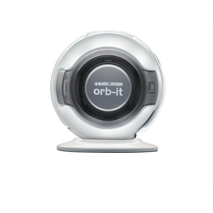 Aspirateur main black decker orb48pwn achat vente aspirateur a ma - Aspirateur orb it black decker ...
