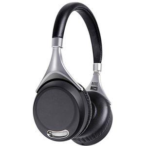 CASQUE - ÉCOUTEUR AUDIO ALTECH Shadow - Casque audio Bluetooth 3.0 avec Mi