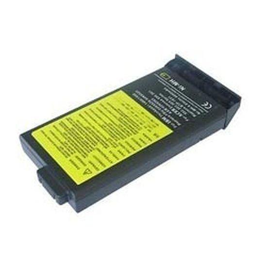 acer batterie compatible pour ordinateur portable prix. Black Bedroom Furniture Sets. Home Design Ideas