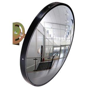 Miroir deformant achat vente miroir deformant pas cher for Miroir de surveillance