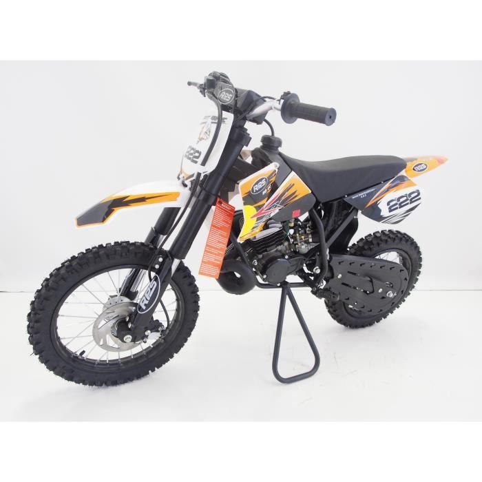 rps pit bike enfant 12 moteur 2 temps 9 ch achat vente moto rps kids 12 racing cdiscount. Black Bedroom Furniture Sets. Home Design Ideas