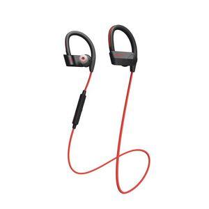 CASQUE - ÉCOUTEUR AUDIO Jabra Sport Pace Wireless Ecouteurs Sport Bluetoot