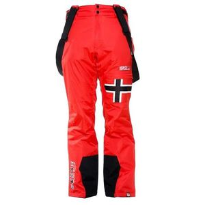 GEOGRAPHICAL NORWAY Pantalon Ski Watergate Homme