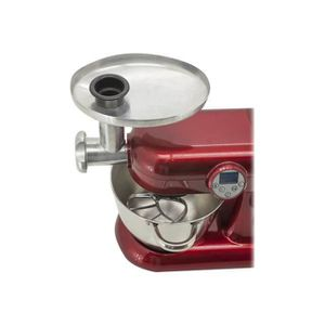 accessoires kitchencook achat vente accessoires kitchencook pas cher cdiscount. Black Bedroom Furniture Sets. Home Design Ideas
