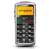 T�l�phone GSM EMPORIA TALK PREMIUM V29 NOIR