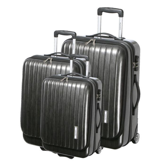 valises murano valise murano sur enperdresonlapin