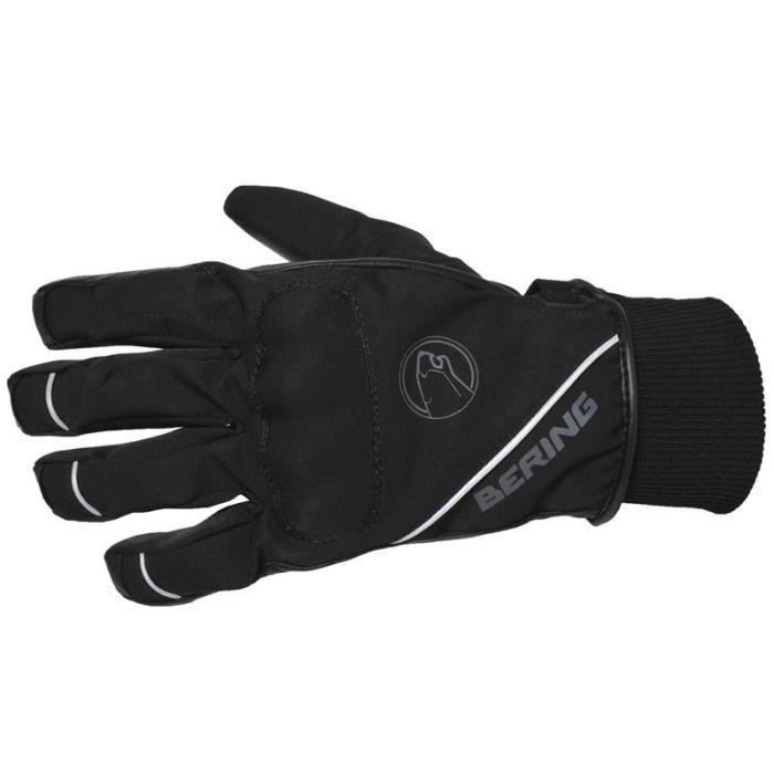 bering gants moto largo achat vente gants sous gants bering gants largo cdiscount. Black Bedroom Furniture Sets. Home Design Ideas