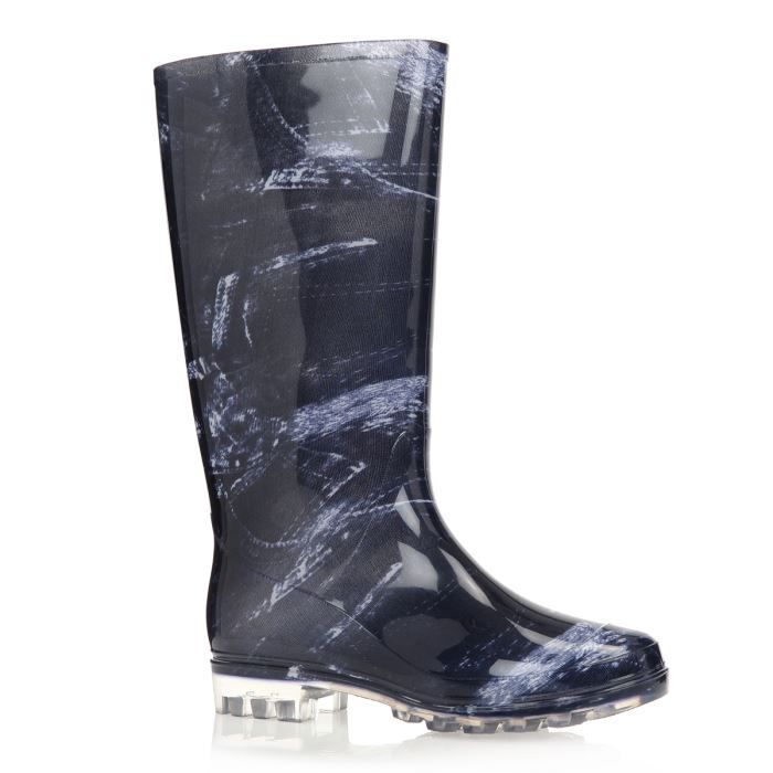 bronzini bottes de pluie femme femme marine achat vente bronzini bottes de pluie femme femme. Black Bedroom Furniture Sets. Home Design Ideas