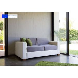 canape convertible 3 places sur pied achat vente canape convertible 3 places sur pied pas. Black Bedroom Furniture Sets. Home Design Ideas