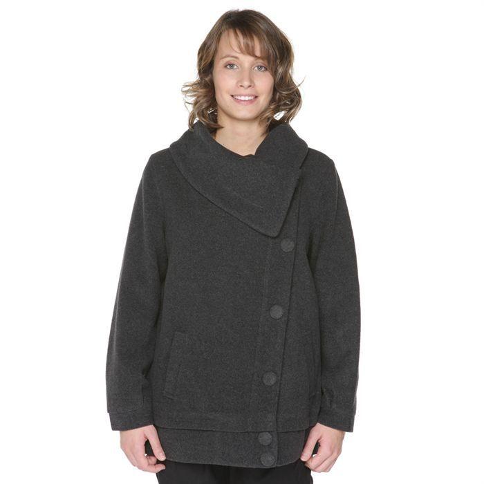 en dehors de l 39 europe mod le manteau et veste femme. Black Bedroom Furniture Sets. Home Design Ideas