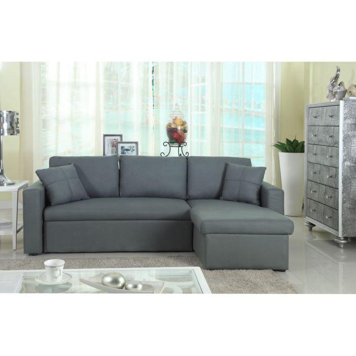 toute l 39 offre canapes achat vente toute l 39 offre canapes pas cher cdiscount. Black Bedroom Furniture Sets. Home Design Ideas