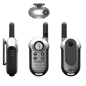 motorola tlkr t6 achat talkie walkie pas cher avis et meilleur prix cdiscount. Black Bedroom Furniture Sets. Home Design Ideas