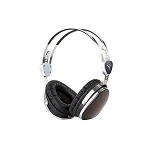 CASQUE - ÉCOUTEUR AUDIO RYGHT JAKARTA Casque microphone télécommande