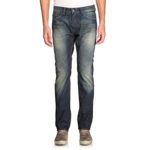 KAPORAL 5 Jeans BROZ Homme
