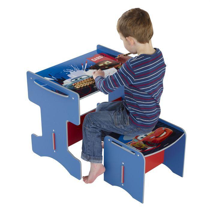 mon premier bureau mon premier bureau enfant play doh. Black Bedroom Furniture Sets. Home Design Ideas