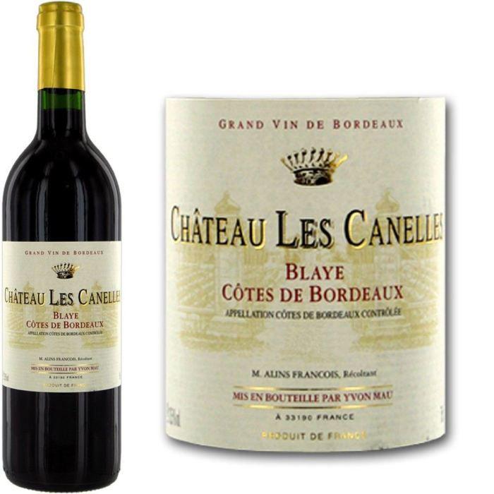 vin bordeaux 2011 ou 2012