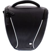 SAC PHOTO T'nB DCCOS1R Sacoche pour appareil photo Reflex