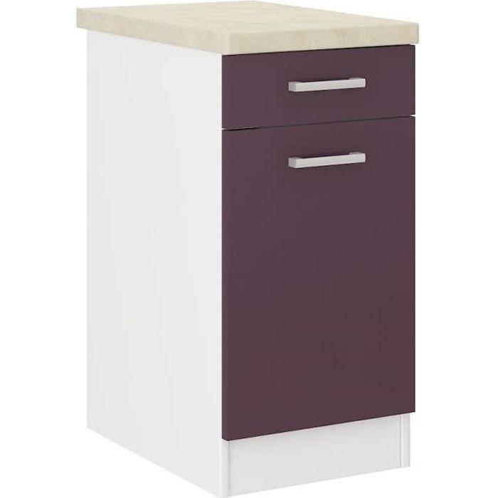 plan travail cuisine pas cher cuisine gris ikea plan. Black Bedroom Furniture Sets. Home Design Ideas