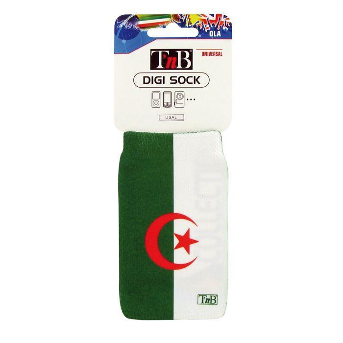 Chaussette de protection algerie achat housse - Chaussette de noel pas cher ...