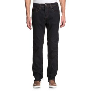 JEANS LEE COOPER Jean Straight E221 Homme