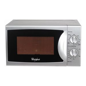 MICRO-ONDES WHIRLPOOL MWO6SL Micro-ondes Grill