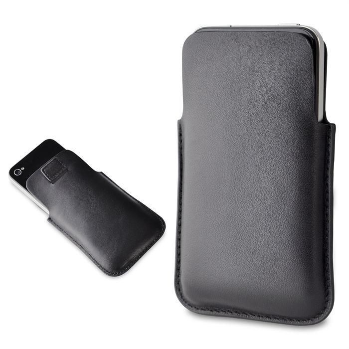 Acheter une coque iphone se sans se ruiner