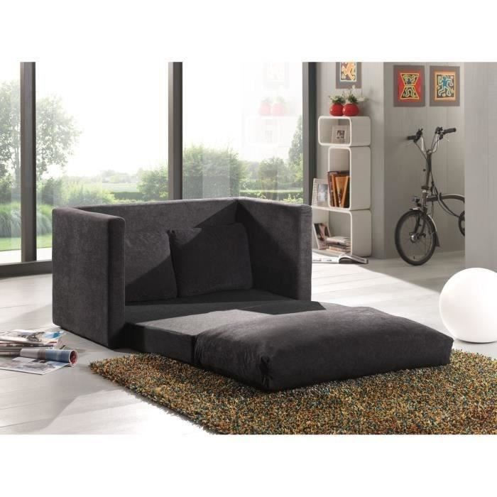 changer mousse canape maison design. Black Bedroom Furniture Sets. Home Design Ideas