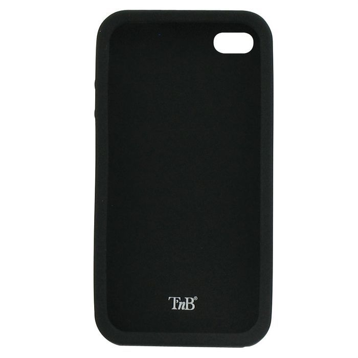 coque iphone 4 4s achat vente t nb housse silicone iphone 4 cdiscount