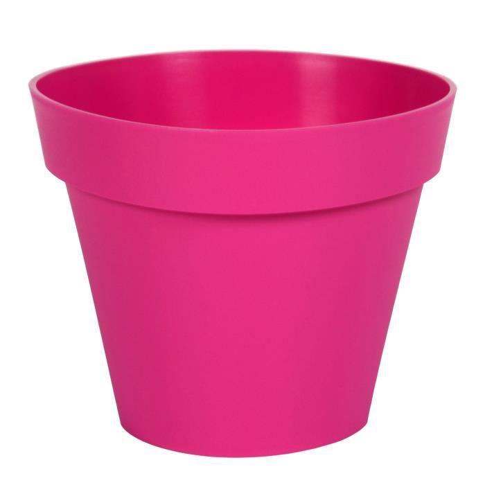 http://i2.cdscdn.com/pdt2/s/x/3/1/700x700/13611rofusx3/rw/toscane-pot-%C3%B8-48-contenance-43l-rose-fuchsia.jpg