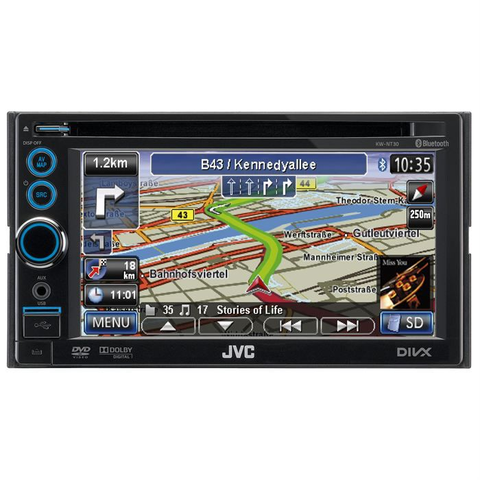 car stereo wiring harness color codes images super tuner 3 wiring diagram manual crutchfield subwoofer wiring