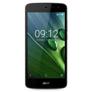 SMARTPHONE Acer Liquid Zest 3G Noir