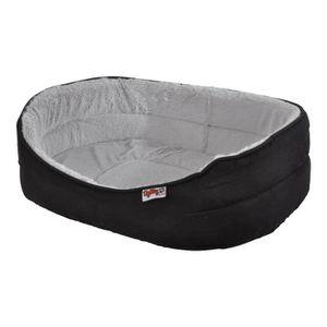 corbeilles paniers chien achat vente corbeilles paniers chien pas cher cdiscount. Black Bedroom Furniture Sets. Home Design Ideas
