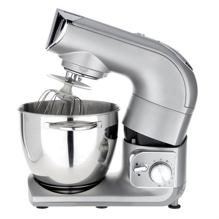 Le robusta argent achat vente robot multifonctions for Robot de cuisine occasion