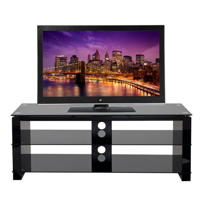 Tv en solde trouvez le meilleur prix sur voir avant d for Meuble tv en solde