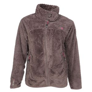 POLAIRE GEOGRAPHICAL NORWAY Polaire Tropezienne Femme