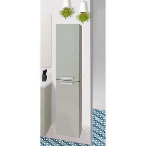caisson rangement 30 largeur achat vente caisson rangement 30 largeur pas cher cdiscount. Black Bedroom Furniture Sets. Home Design Ideas