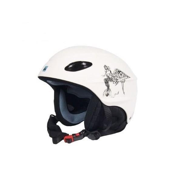 quiksilver casque de ski the pulse homme achat vente casque bombe quiksilver casque de ski. Black Bedroom Furniture Sets. Home Design Ideas