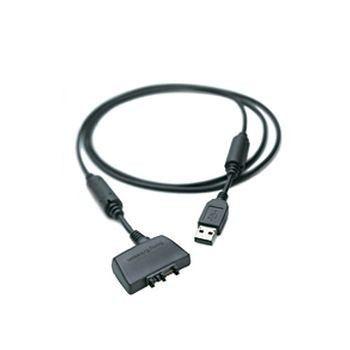 USB Cable DCU (COM27) - windows vista drivers FOUND