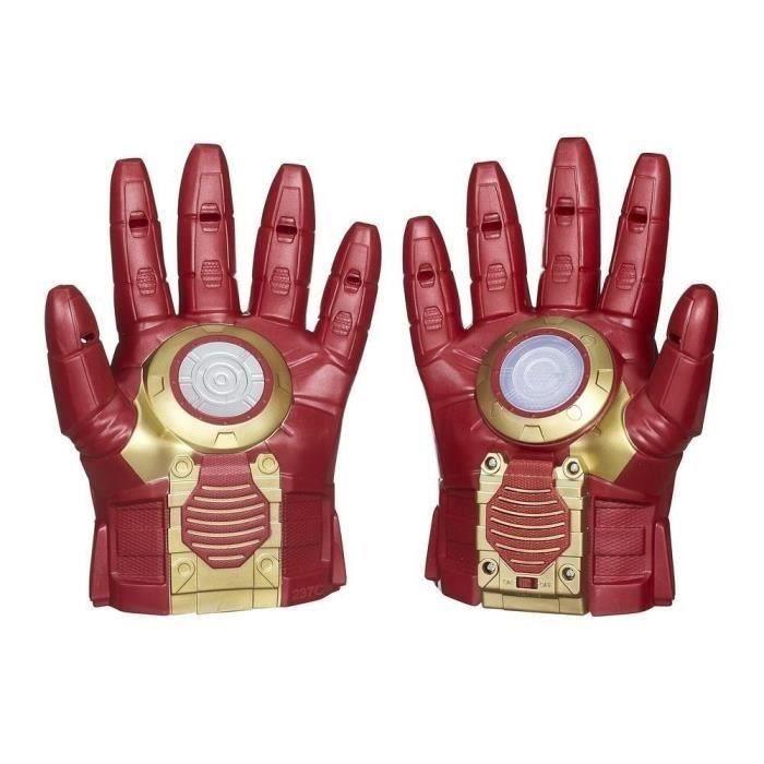 """""""The Avengers"""" et """"Iron Man 3"""" distribués par Disney  News films Box Office"""