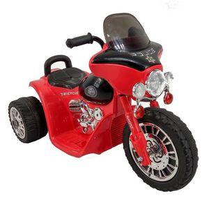 moto enfant electrique pour 6 ans achat vente jeux et jouets pas chers. Black Bedroom Furniture Sets. Home Design Ideas