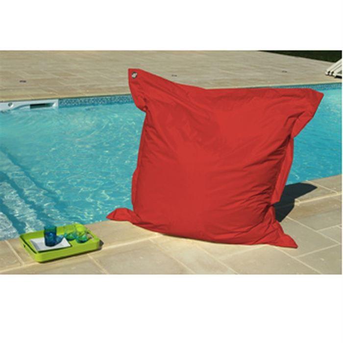 pouf exterieur ikea good fauteuil pas cher creteil images. Black Bedroom Furniture Sets. Home Design Ideas