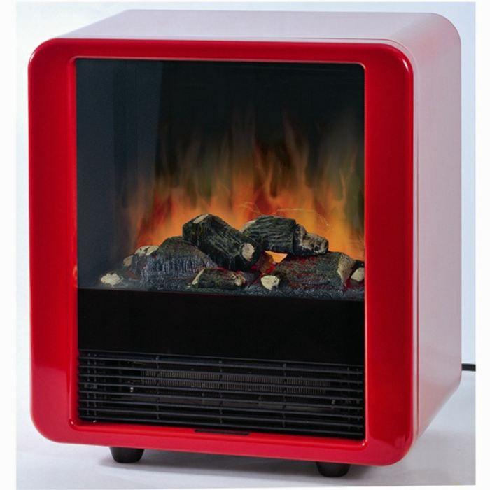 ewt mini cube 1500w rouge achat vente radiateur panneau mini cube rouge cdiscount. Black Bedroom Furniture Sets. Home Design Ideas
